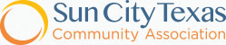Sun City Texas Community Association